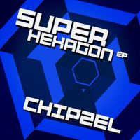 Super Hexagon EP on iTunes