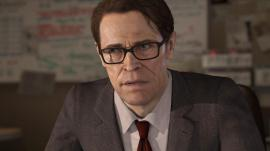 beyond-two-souls-5-dafoe