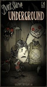 dont starve caves 2