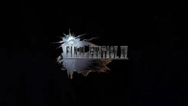 e3-2013-final-fantasy-versus-xiii-is-now-final-fantasy-xv