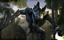 QuakeCon 2013 – Hands on with Elder Scrolls Online