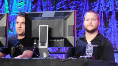 QuakeCon2013 042