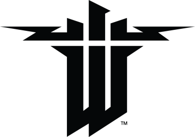 WOLF_ID_symbol_black