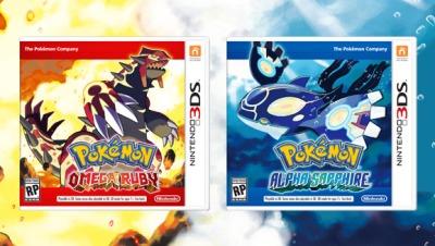 pokemon-omega-ruby-alpha-sapphire-169-us