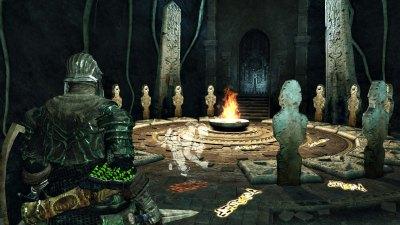 1405457676-summoning-room